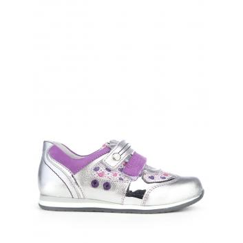 Обувь, Кроссовки ELEGAMI (серый)231215, фото