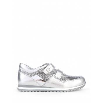Обувь, Кроссовки ELEGAMI (серый)231204, фото