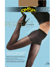 Колготки Oms Perfect Body 50 DEN Daino