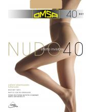 Колготки Oms Nudo 40 DEN Caramello