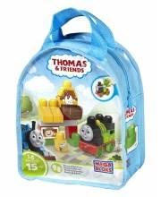 Конструктор Томас и друзья достопримечательности Содора Mattel