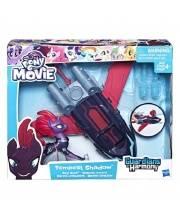 Набор My Little Pony Хранители Гармонии Транспортное средство HASBRO