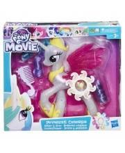 Фигурка My Little Pony Пони Принцесса Селестия HASBRO