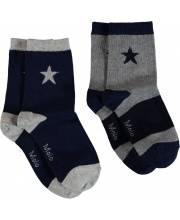 Комплект носков Nitis 2 пары