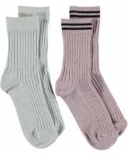 Комплект носков Nomi 2 пары