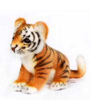 Детеныш амурского тигра 26 см Hansa