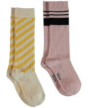 Комплект носков Norvina 2 пары