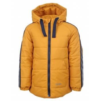 Верхняя одежда, Куртка Чемпионат Emson (оранжевый)224395, фото