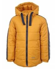 Куртка Чемпионат Emson