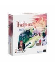 Настольная игра Имаджинариум Добро Cosmodrome Games