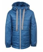 Куртка Тимати