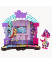 Набор Игровой My Little Pony HASBRO