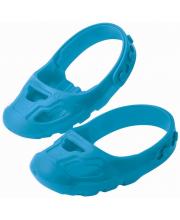 Защита для обуви BIG