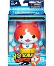 Игрушка Yo-Kai Watch Фигурка HASBRO