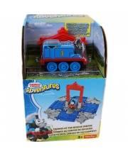 Набор переносной Куб Thomas&Friends Mattel