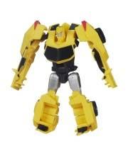 Трансформер роботы под прикрытием: Легион HASBRO