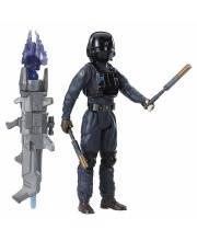 Фигурка Star Wars Sergeant Jyn Erso 10 см HASBRO