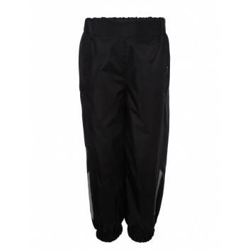 Верхняя одежда, Брюки Emson (черный)224298, фото
