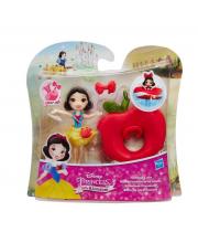 Кукла Princess плавающая в круге