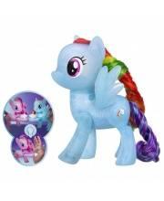 Пони My Little Pony Сияние Магия дружбы HASBRO