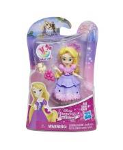 Кукла Princess Rapunzel маленькая HASBRO