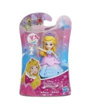 Кукла Princess Aurora маленькая HASBRO