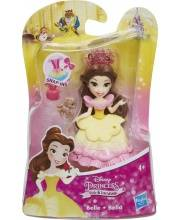 Кукла Princess Belle маленькая HASBRO