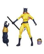 Фигурка Thanos Марвел 15 см HASBRO