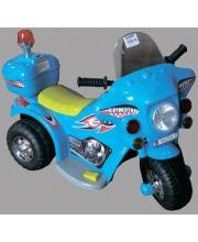 Мотоцикл аккумуляционный China Bright Pacific