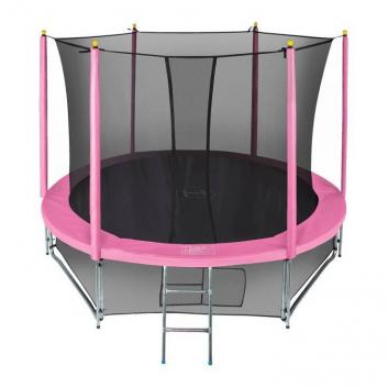 Спорт и отдых, Батут Classic Pink 305 см HASTTINGS 227419, фото