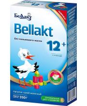 Напиток Bellakt 12+ 350 г Беллакт