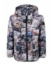 Куртка Casper