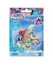 Пони My Little Pony коллекционные HASBRO