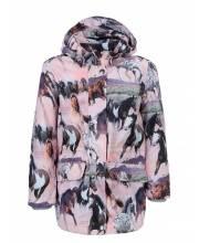 Куртка Carole