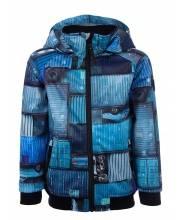 Куртка Cloudy