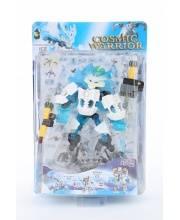 Робот Ice ESSA TOYS