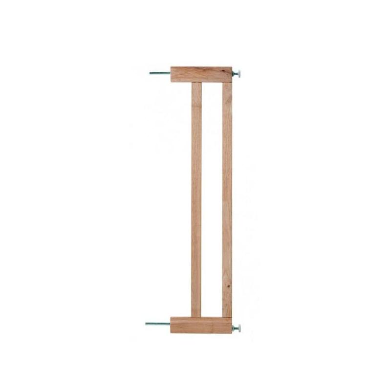 Safety 1st Дополнительная металлическая секция для защитного барьера-калитки
