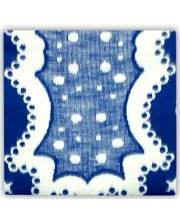 Одеяло байковое х/б Ермолино Осьминожка