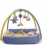 Детский коврик Котёнок Felice