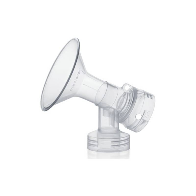 Воронка для молокоотсоса L 27 мм (Medela)