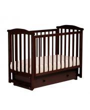 Кроватка детская Лель Лютик