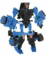 Трансформер Робот Blue Beast ESSA TOYS