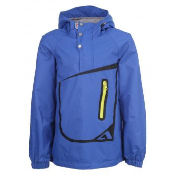 Верхняя одежда, Ветровка Джош OLDOS (синий)232239, фото