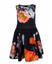 Платье Carli