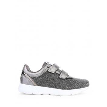 Обувь, Кроссовки MURSU (серый)232648, фото