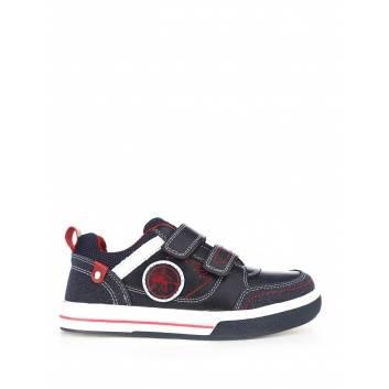 Обувь, Кеды MURSU (темносиний)232678, фото