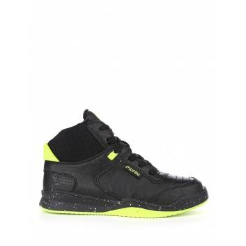Обувь, Кеды MURSU (черный)232697, фото