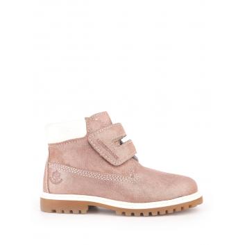 Обувь, Ботинки Little Lumberjack (розовый)232801, фото