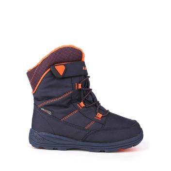 Обувь, Полусапоги Stance Kamik (темносиний)233450, фото