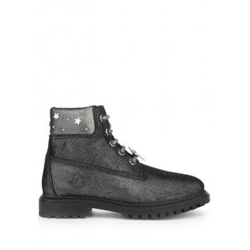 Обувь, Ботинки River Lumberjack (черный)232792, фото